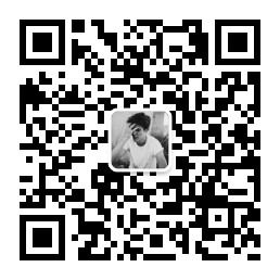 qrcode_for_gh_b652902bda68_258